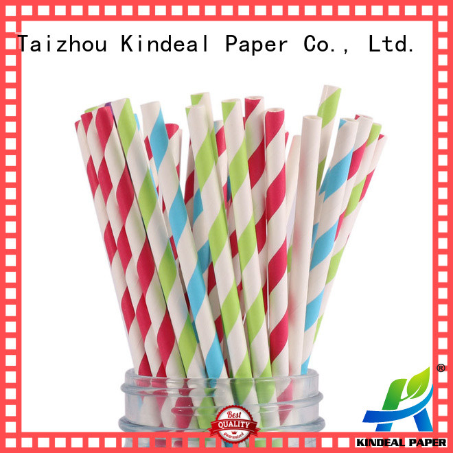 biodegradable straws from China for beverage