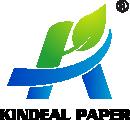 Kindeal Paper Array image70