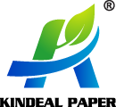 Paper Cup Raw Material, Food Container Paper, Custom Food Packaging | Kindeal Paper