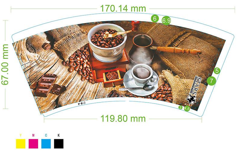 Kindeal Paper Array image43