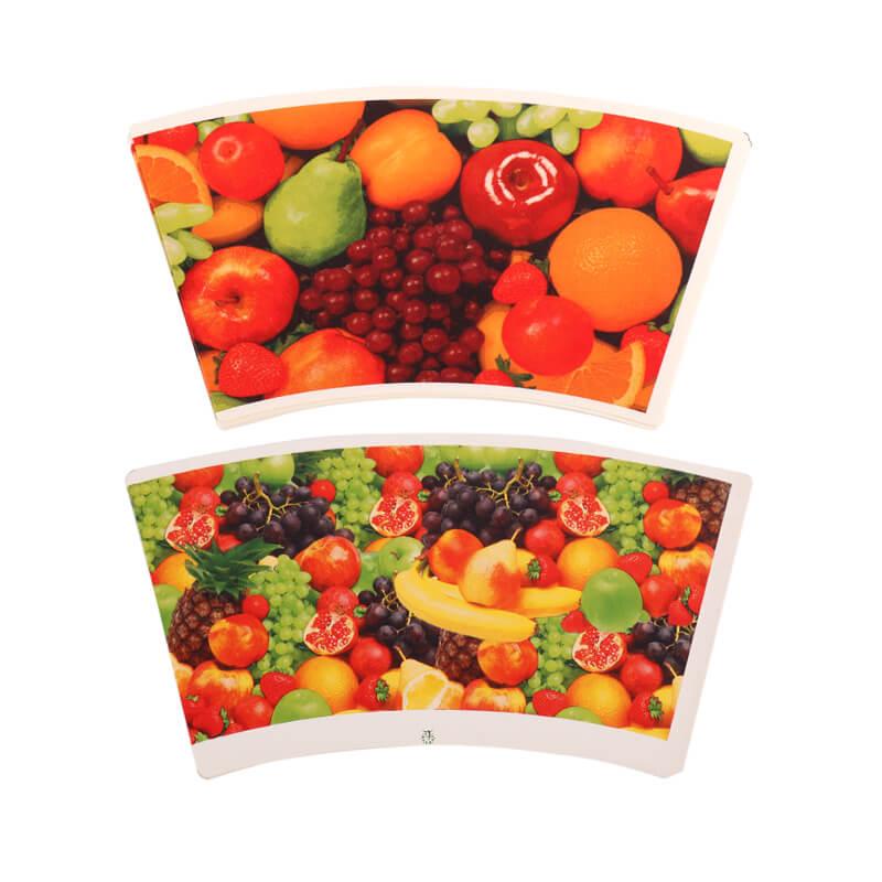 Kindeal Paper Array image85