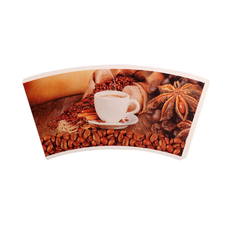 Kindeal Paper Array image52