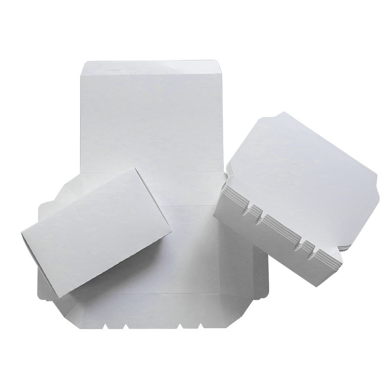 High Bulk Paper For Food containers