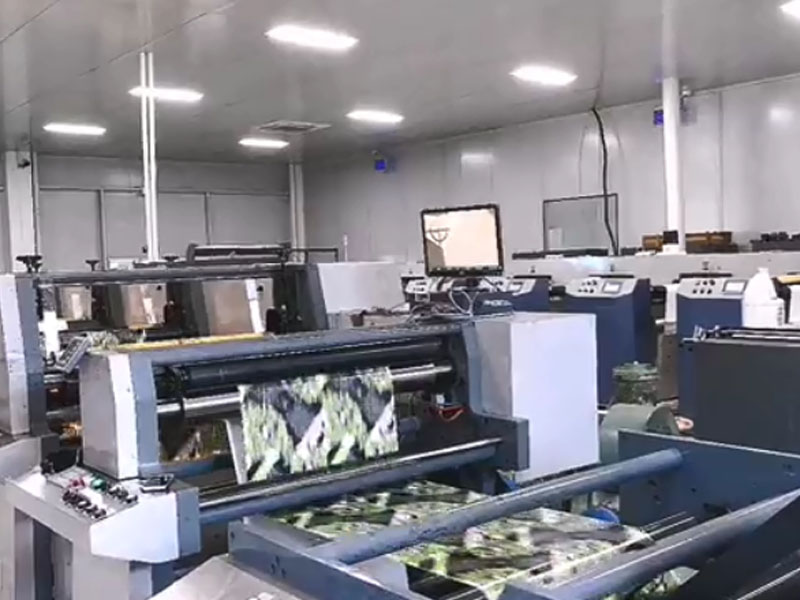 Kindeal Paper Array image101