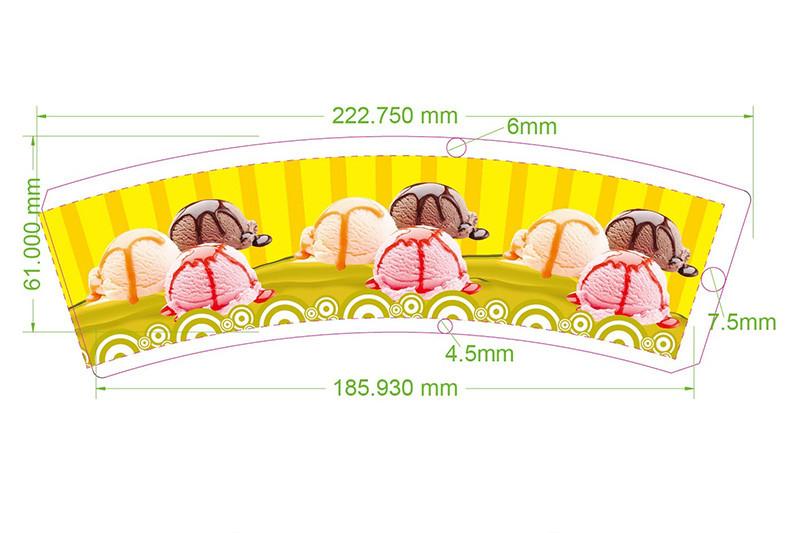 ice cream 45333-1502