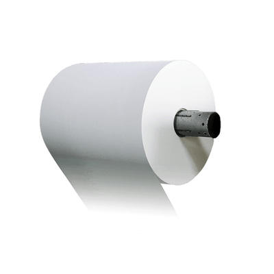 BIO PBS coated paper for paper cup