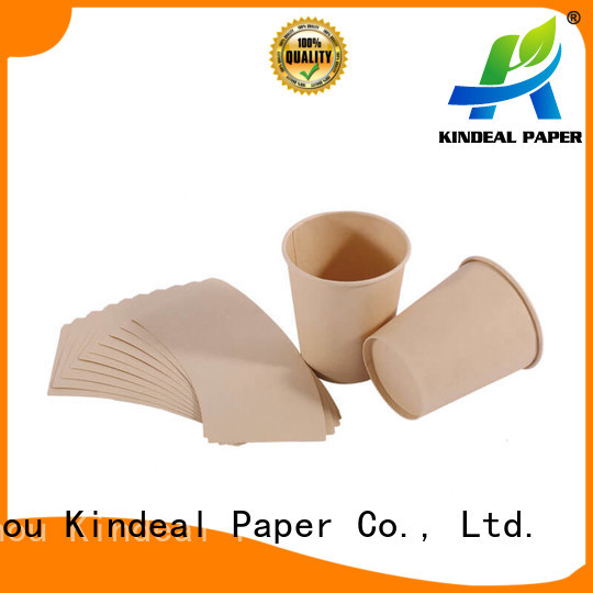 professional biodegradable paper design for plants