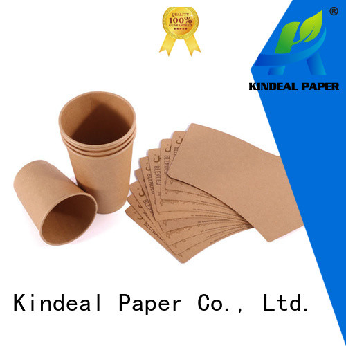 craft raw materials for paper cups factory price for workshop