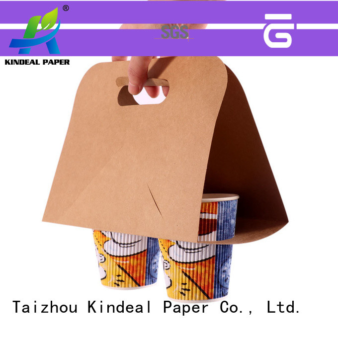 professional coffee cup sleeves for sale for food shop
