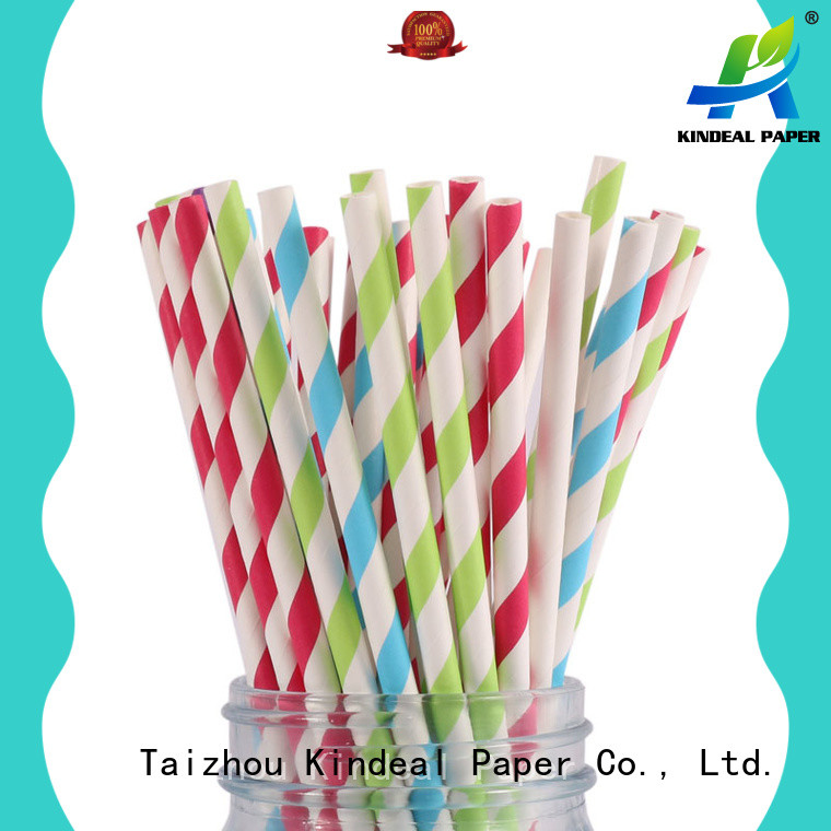 durable bamboo cup supplier for fast food