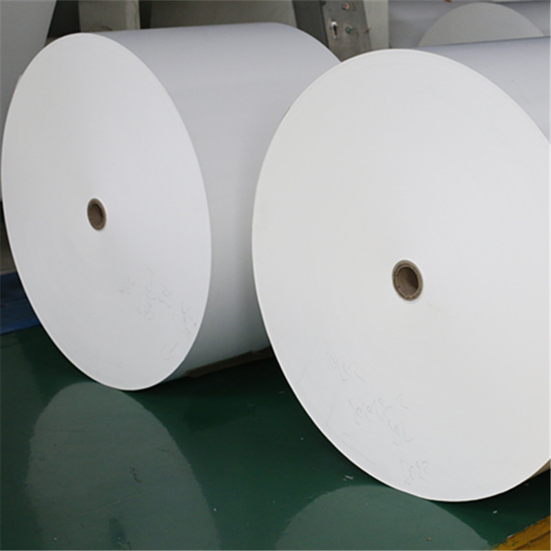 Kindeal Paper Array image47