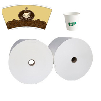 Bulk coffee cup food grade 16oz cup paper manufacturers paper cups for sale fans